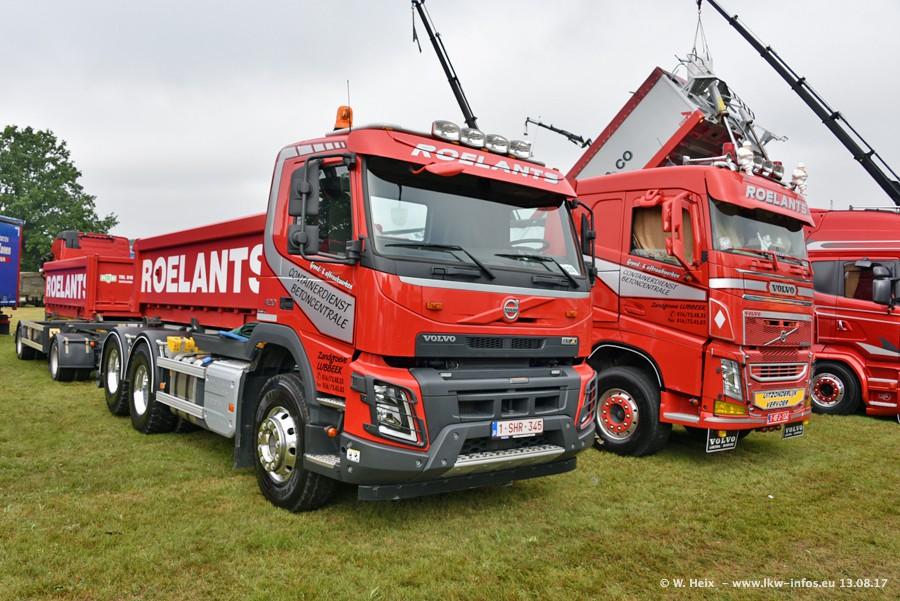 20170812-Truckshow-Bekkevoort-00092.jpg