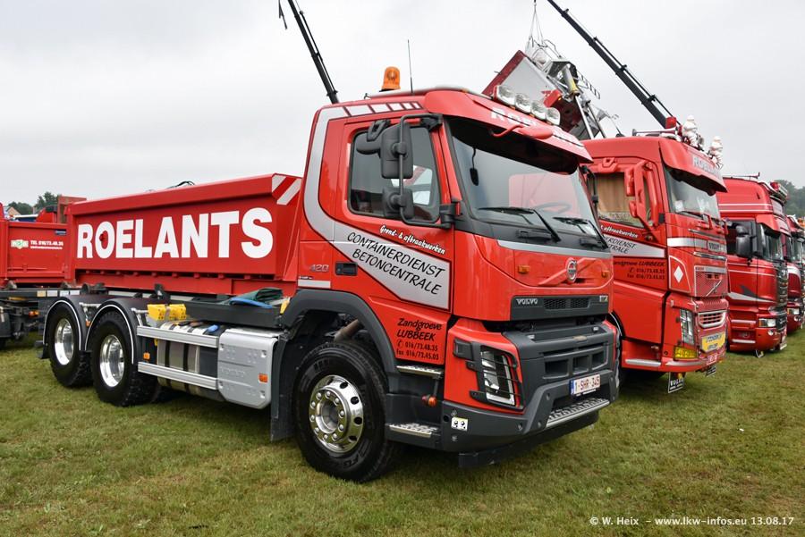 20170812-Truckshow-Bekkevoort-00093.jpg