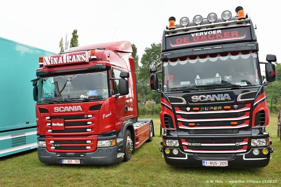 20170812-Truckshow-Bekkevoort-00096.jpg