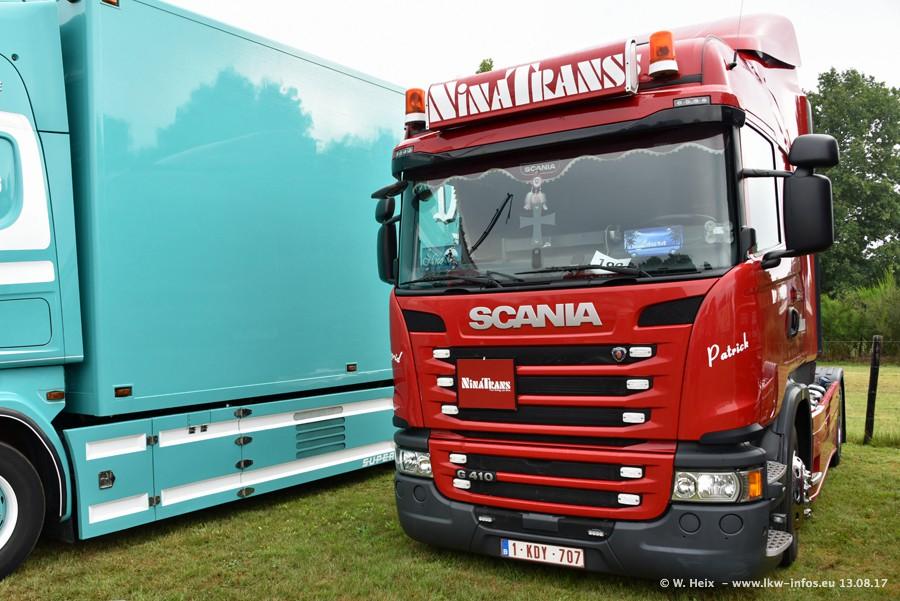 20170812-Truckshow-Bekkevoort-00099.jpg