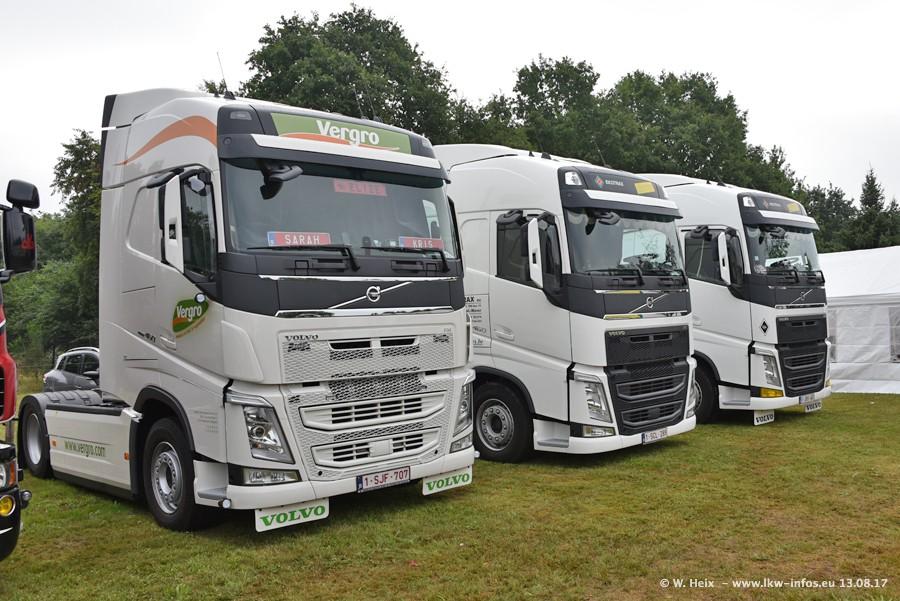 20170812-Truckshow-Bekkevoort-00100.jpg