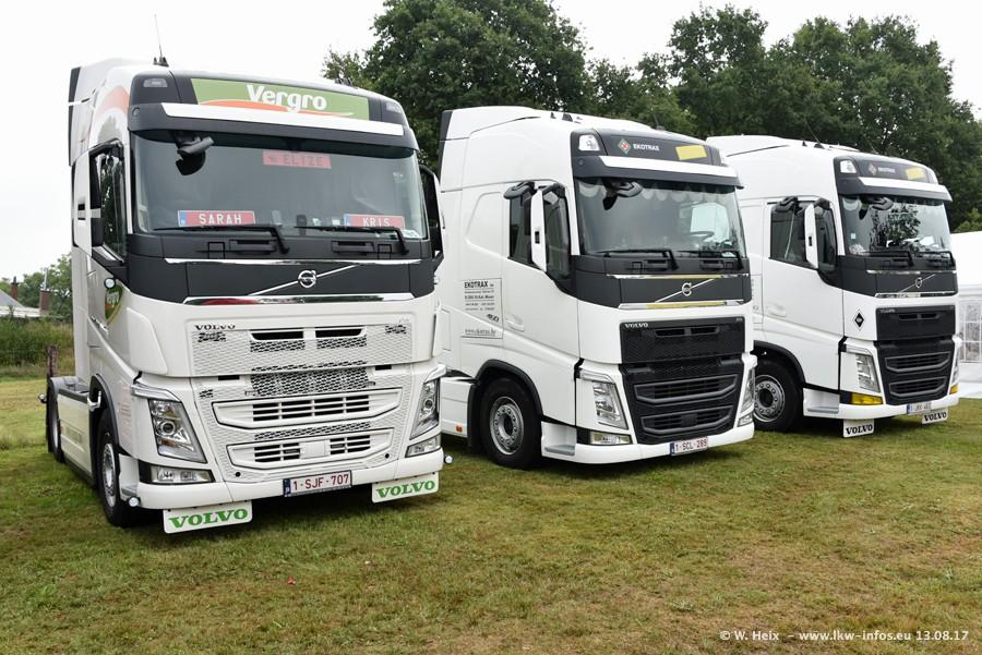 20170812-Truckshow-Bekkevoort-00101.jpg