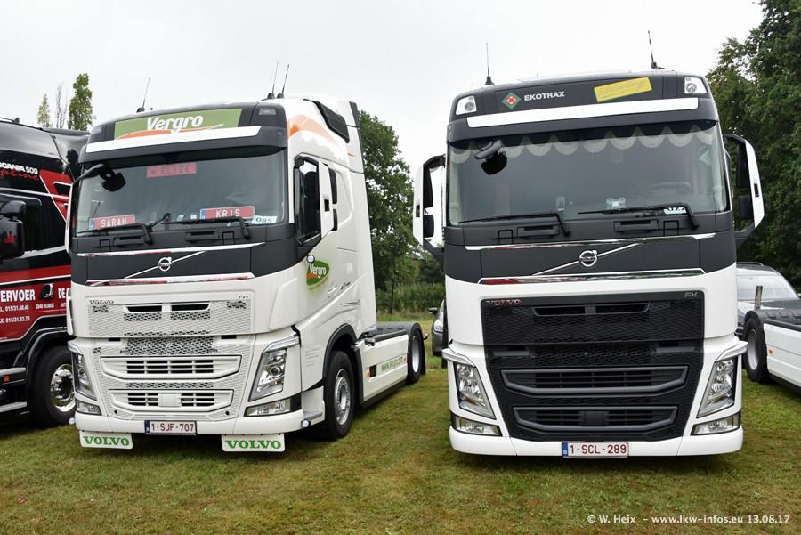 20170812-Truckshow-Bekkevoort-00102.jpg