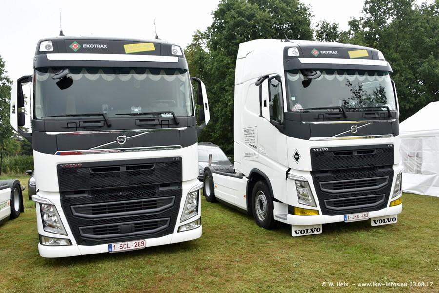 20170812-Truckshow-Bekkevoort-00103.jpg
