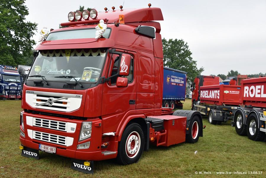 20170812-Truckshow-Bekkevoort-00104.jpg
