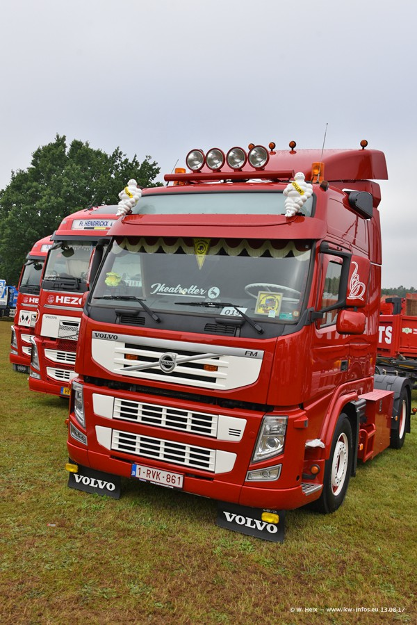 20170812-Truckshow-Bekkevoort-00105.jpg