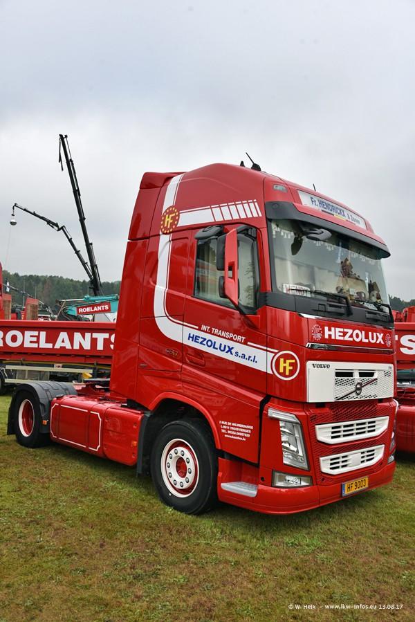 20170812-Truckshow-Bekkevoort-00107.jpg