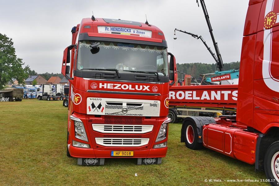 20170812-Truckshow-Bekkevoort-00108.jpg