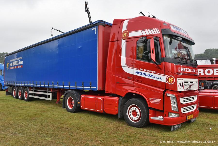 20170812-Truckshow-Bekkevoort-00109.jpg
