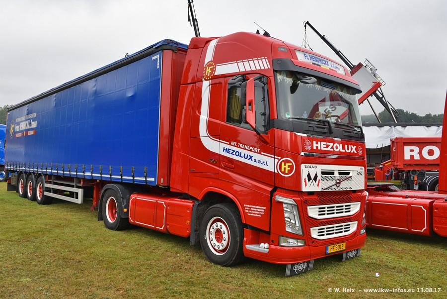 20170812-Truckshow-Bekkevoort-00110.jpg