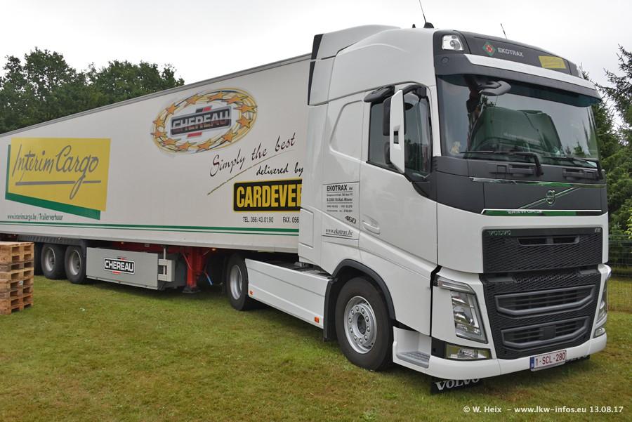 20170812-Truckshow-Bekkevoort-00111.jpg