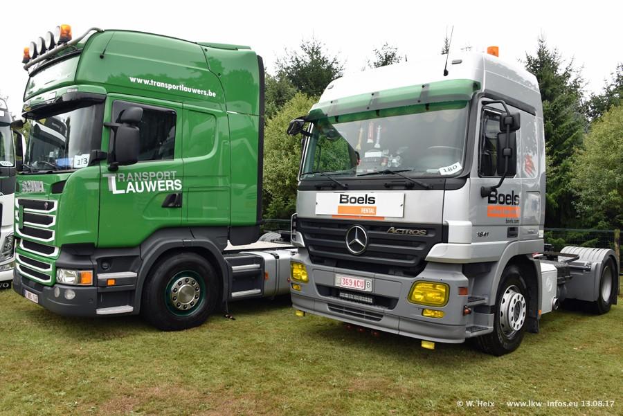20170812-Truckshow-Bekkevoort-00115.jpg