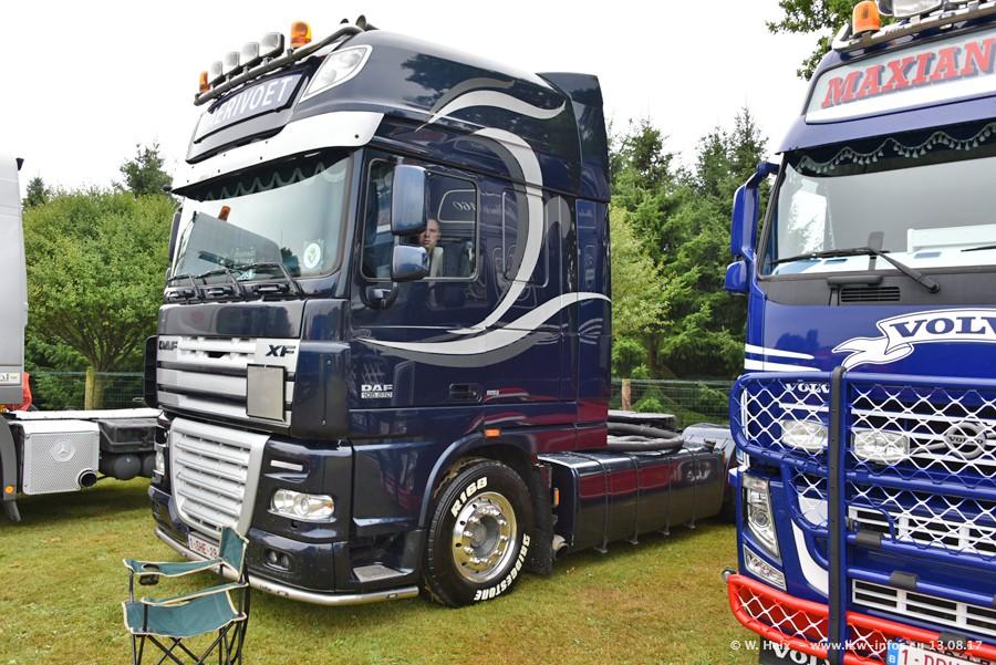 20170812-Truckshow-Bekkevoort-00117.jpg