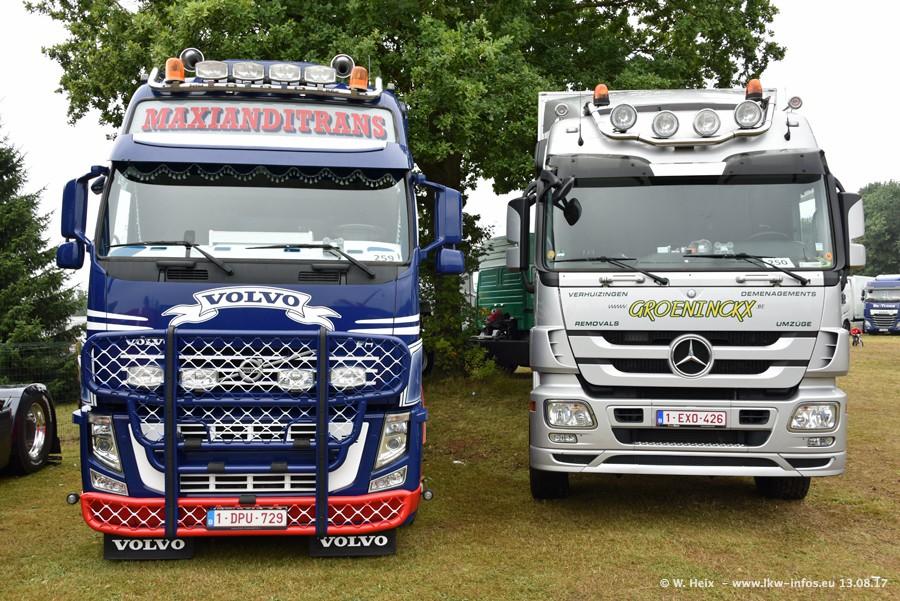 20170812-Truckshow-Bekkevoort-00118.jpg