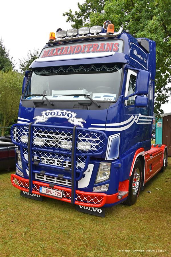 20170812-Truckshow-Bekkevoort-00119.jpg