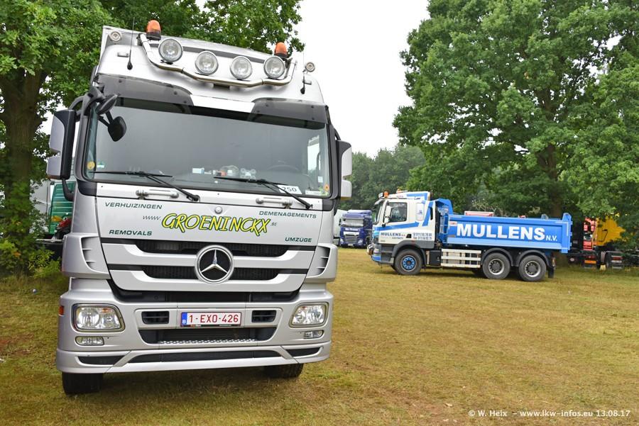 20170812-Truckshow-Bekkevoort-00120.jpg