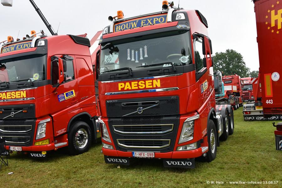 20170812-Truckshow-Bekkevoort-00124.jpg