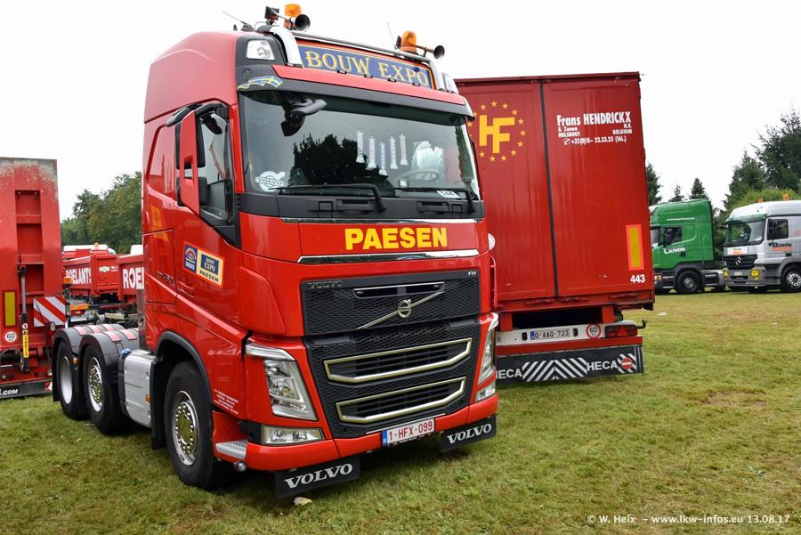20170812-Truckshow-Bekkevoort-00126.jpg