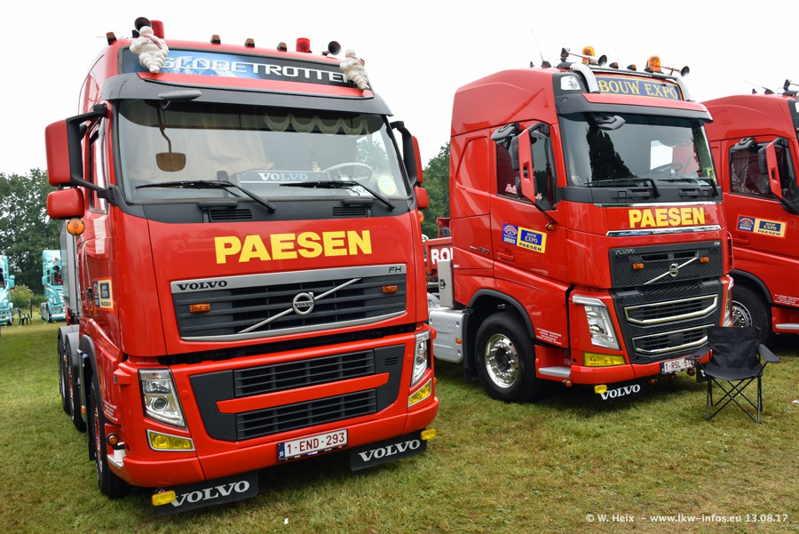 20170812-Truckshow-Bekkevoort-00129.jpg