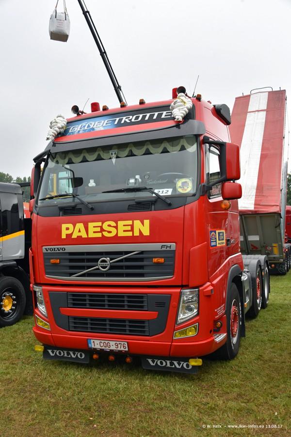 20170812-Truckshow-Bekkevoort-00131.jpg