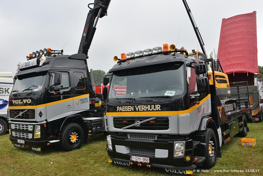 20170812-Truckshow-Bekkevoort-00132.jpg
