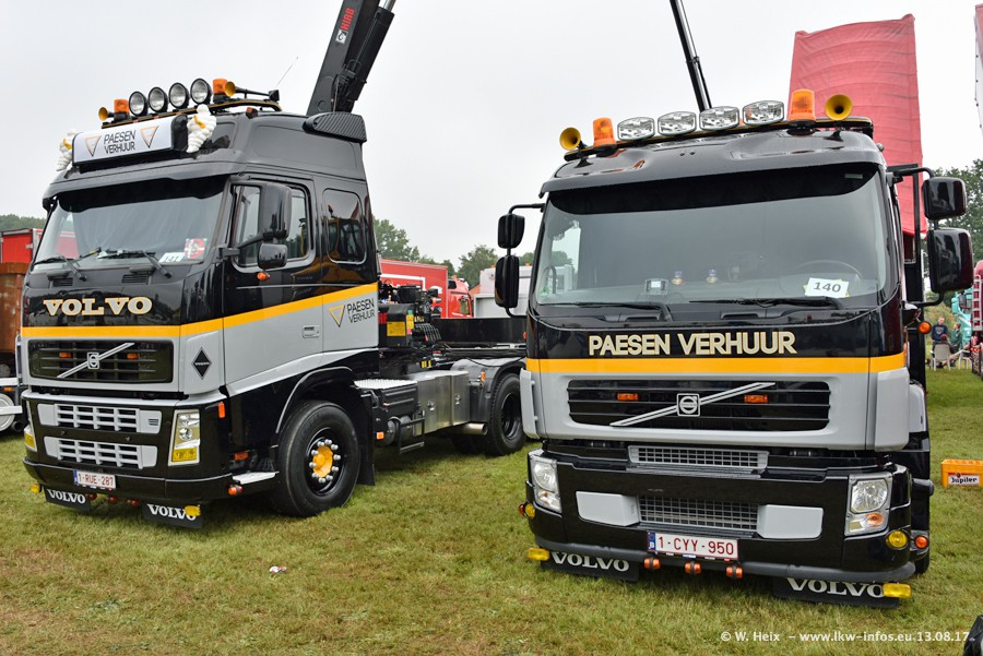 20170812-Truckshow-Bekkevoort-00133.jpg