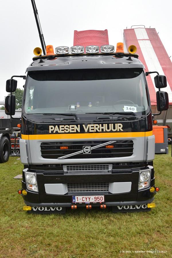 20170812-Truckshow-Bekkevoort-00134.jpg