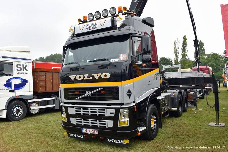 20170812-Truckshow-Bekkevoort-00136.jpg