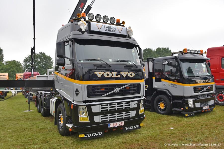 20170812-Truckshow-Bekkevoort-00138.jpg