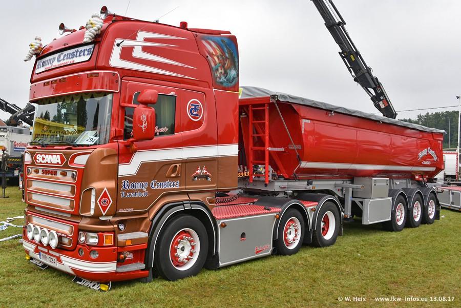 20170812-Truckshow-Bekkevoort-00142.jpg