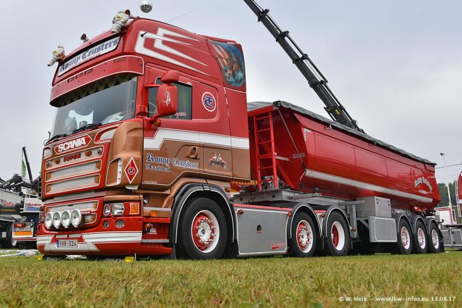20170812-Truckshow-Bekkevoort-00144.jpg