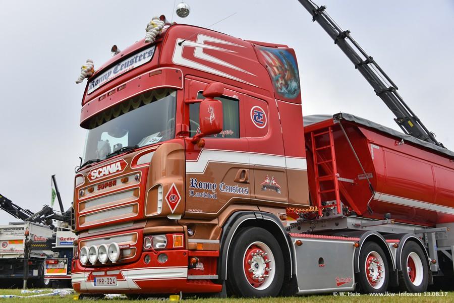 20170812-Truckshow-Bekkevoort-00145.jpg