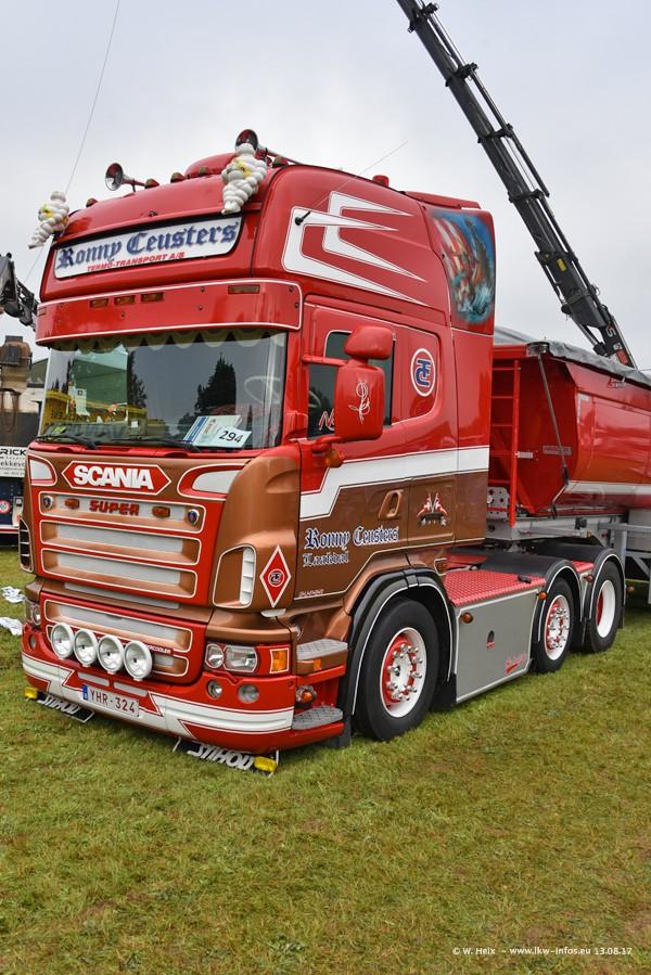 20170812-Truckshow-Bekkevoort-00146.jpg