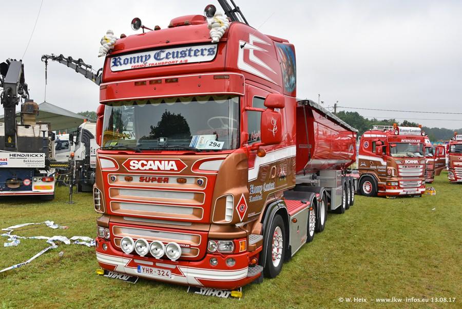 20170812-Truckshow-Bekkevoort-00147.jpg