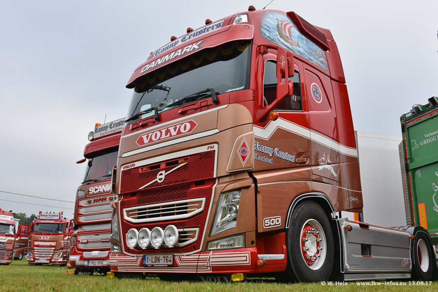 20170812-Truckshow-Bekkevoort-00155.jpg
