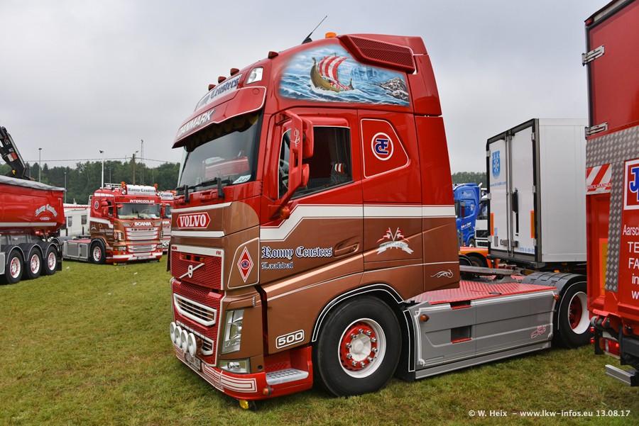 20170812-Truckshow-Bekkevoort-00156.jpg