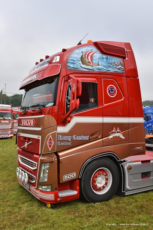20170812-Truckshow-Bekkevoort-00157.jpg