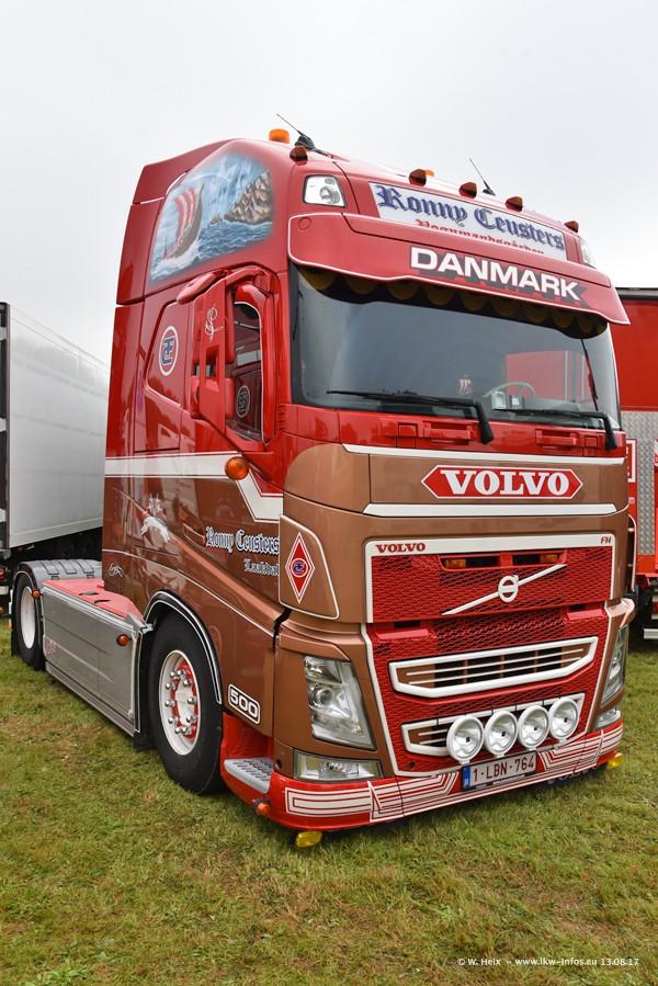 20170812-Truckshow-Bekkevoort-00160.jpg