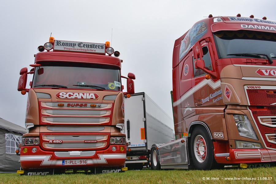 20170812-Truckshow-Bekkevoort-00162.jpg