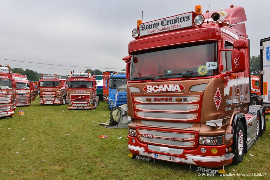 20170812-Truckshow-Bekkevoort-00163.jpg