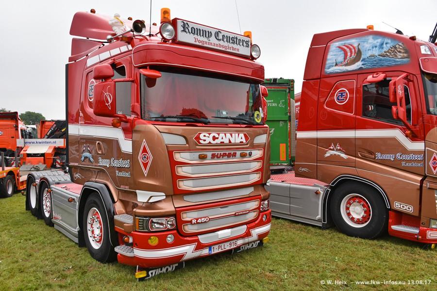 20170812-Truckshow-Bekkevoort-00166.jpg