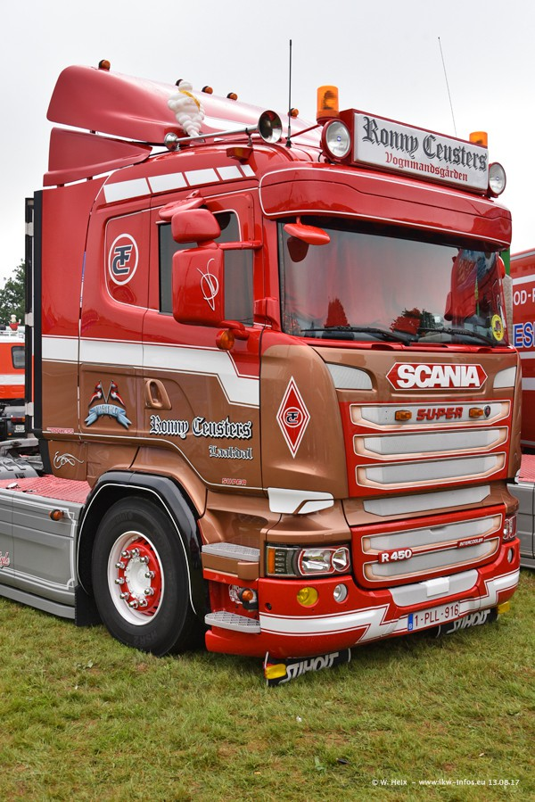 20170812-Truckshow-Bekkevoort-00168.jpg