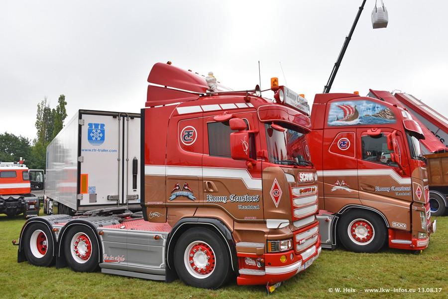 20170812-Truckshow-Bekkevoort-00170.jpg
