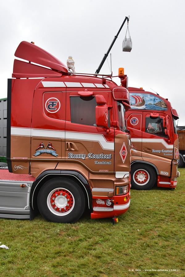 20170812-Truckshow-Bekkevoort-00172.jpg