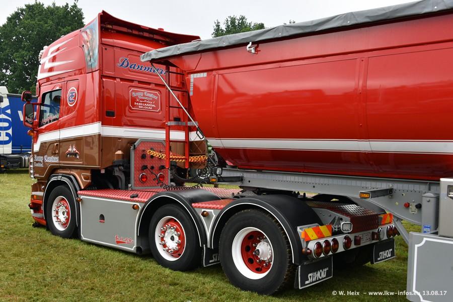 20170812-Truckshow-Bekkevoort-00173.jpg