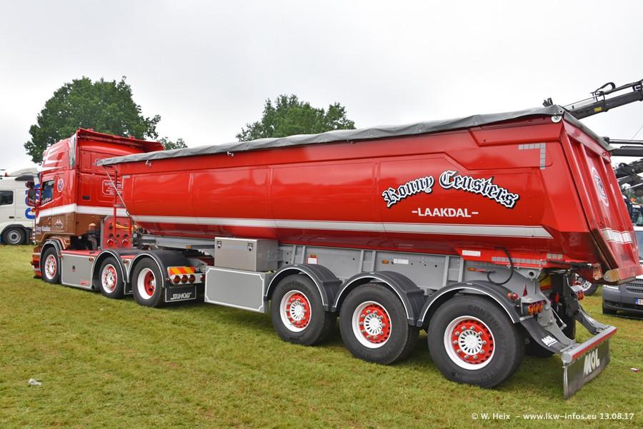 20170812-Truckshow-Bekkevoort-00174.jpg
