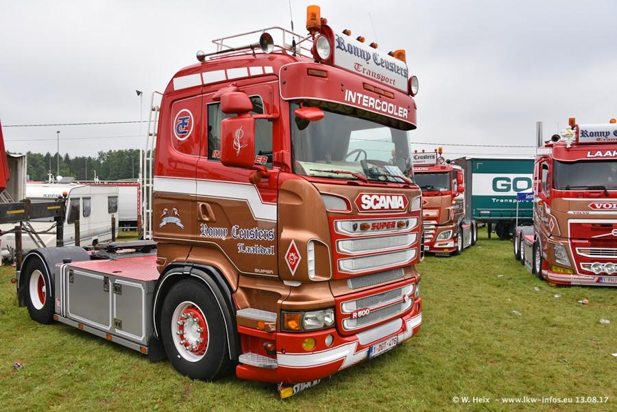20170812-Truckshow-Bekkevoort-00176.jpg