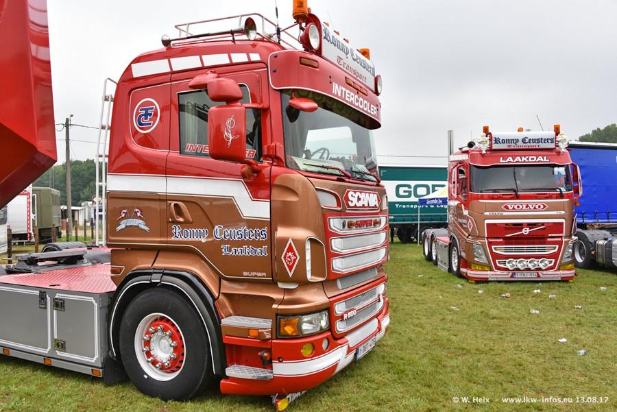 20170812-Truckshow-Bekkevoort-00178.jpg