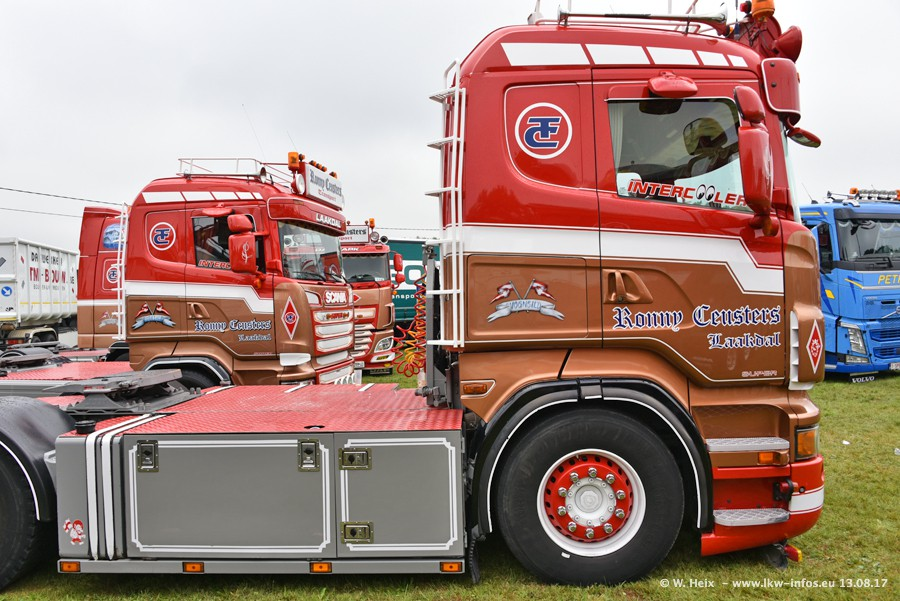 20170812-Truckshow-Bekkevoort-00180.jpg