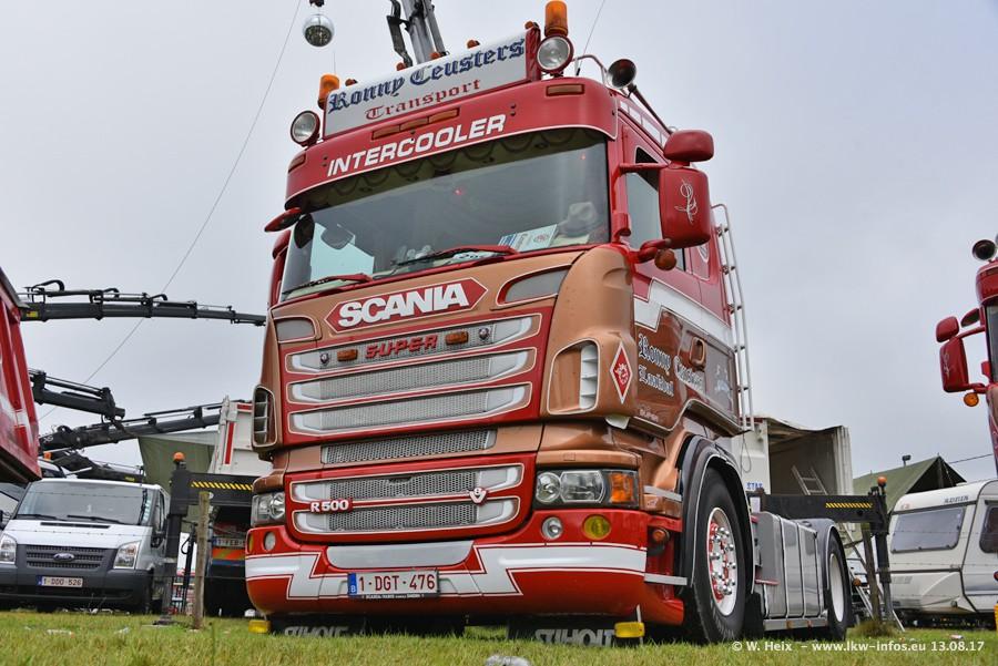 20170812-Truckshow-Bekkevoort-00183.jpg